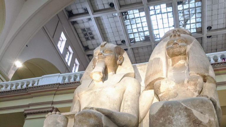 21 Must-Have Apps Before Visiting Egypt